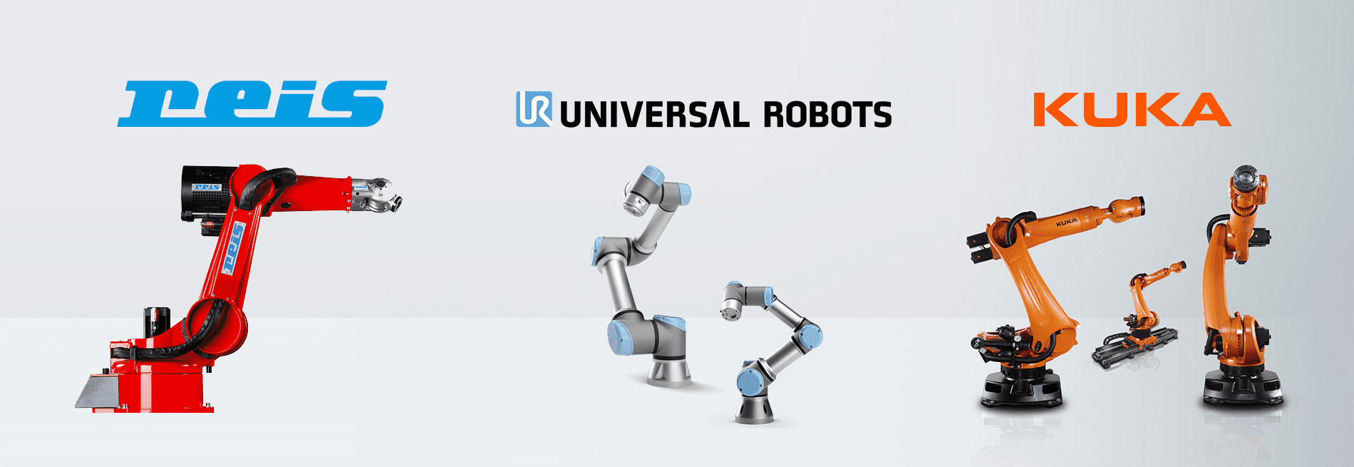 Robot Support