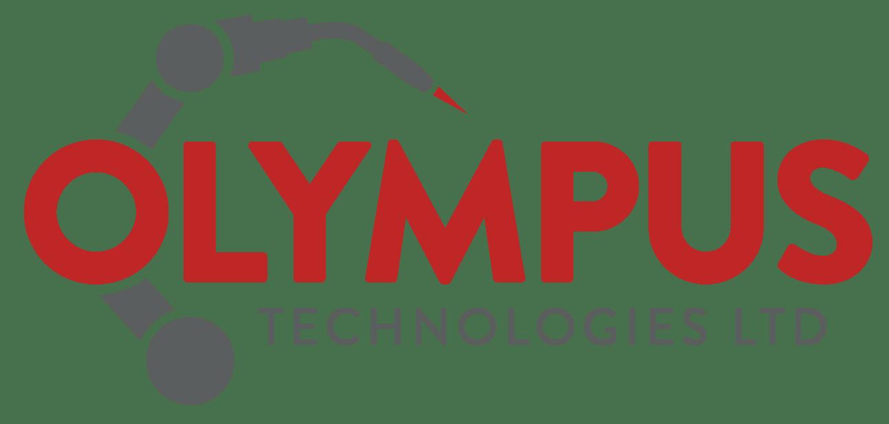Olympus Technologies