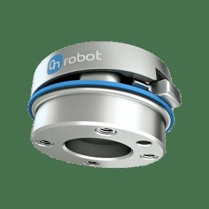 OnRobot Tool Changer